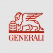 Generali Biztosító - Törökugrató utcai képviselet