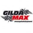 Gilda Max Fitness - Allee