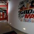 GildaMax Fitness és Játszóház - Savoya Park