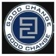 Good Change Valutaváltó - Lurdy Ház