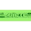 GreenGo Salátabár