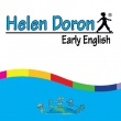Helen Doron English Nyelviskola - Németvölgyi út