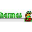 Hermes Kertészeti és Méhészeti Szaküzlet - Bartók Béla út