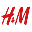 H&M - Allee