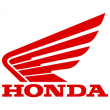 Honda Dream Motorszalon
