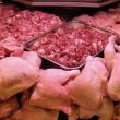 Lázár Hús