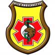 Inter-Ambulance Zrt. - Csepeli orvosi ügyelet