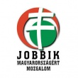 Jobbik Magyarországért Mozgalom - Újbuda