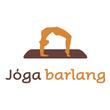 JógaBarlang