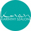 Karinthy Szalon