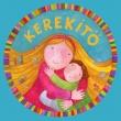 Kerekítő baba-mama foglalkozás - Gazdagréti Közösségi Ház