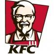 KFC - Allee