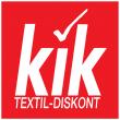 KiK Textildiszkont - Új Buda Center