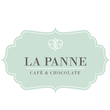 La Panne Café & Chocolate