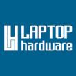LaptopHardware - Fehérvári út