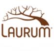 Laurum Parafa Raktár - Hengermalom utca