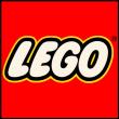 Lego Kocka - Allee