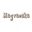 Magvacska - Fehérvári úti Vásárcsarnok