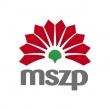 Magyar Szocialista Párt (MSZP) - XI. kerületi szervezet