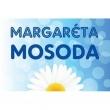 Margaréta Mosoda