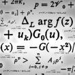 Jakab Lajos matematika- és fizikatanár