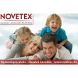 Novetex Matrac Biomanufaktúra - Fehérvári út