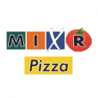 Mix-R Pizza Étterem - Gazdagrét, Törökugrató utca