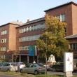 Németvölgyi Általános Iskola