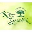 New Garden Kertészet - Kamaraerdő