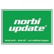 Norbi Update - Savoya Park
