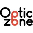 Optic Zone Optika és Szemészet - Új Buda Center