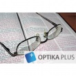Optika Plus - Savoya Park