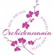 Orchideamania Ajándék és Divatáru Webáruház