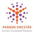 Pannon Kincstár Humán Szakképző Központ