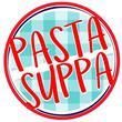 Pasta Suppa
