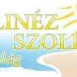 Polinéz Szoli Világ: szoláriumszalon