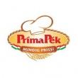Príma Pék - Allee
