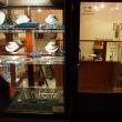 Pálffi Szabolcs ÉkszerMűhely, ékszerjavítás, ékszerkészítés, ékszer, gyűrű, lánc, ötvös, karikagyűrű, pecsétgyűrű, fülbevaló, medál