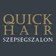 Quick Hair Szépségszalon - Bartók Béla út, Móricz