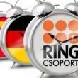 Ring Nyelvstúdió