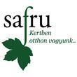 Safru Kertészet és Virágüzlet