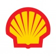 Shell - Budafoki út
