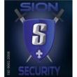 Sion Security Személy- és Vagyonvédelmi Kft. - Ráckeve