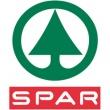 Spar Szupermarket - Rétköz utca