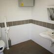Szent Imre téri nyilvános WC (Forrás: csepel.hu)