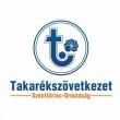 Szentlőrinc-Ormánság Takarék ATM - Fehérvári út