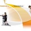 T-Klub Fitness és Tánciskola