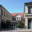 Budapesti Gazdasági Szakképzési Centrum Teleki Blanka Közgazdasági Szakgimnáziuma (Forrás: wikimapia.org)