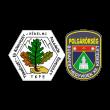 Természet- és Környezetvédelmi Polgárőr Egyesület - Hegyvidék, 12 kerület