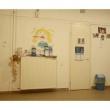 Tolcsvai utcai gyermekfogászati rendelő - dr. Fehér Andrea (Fotó: Fazekas József)